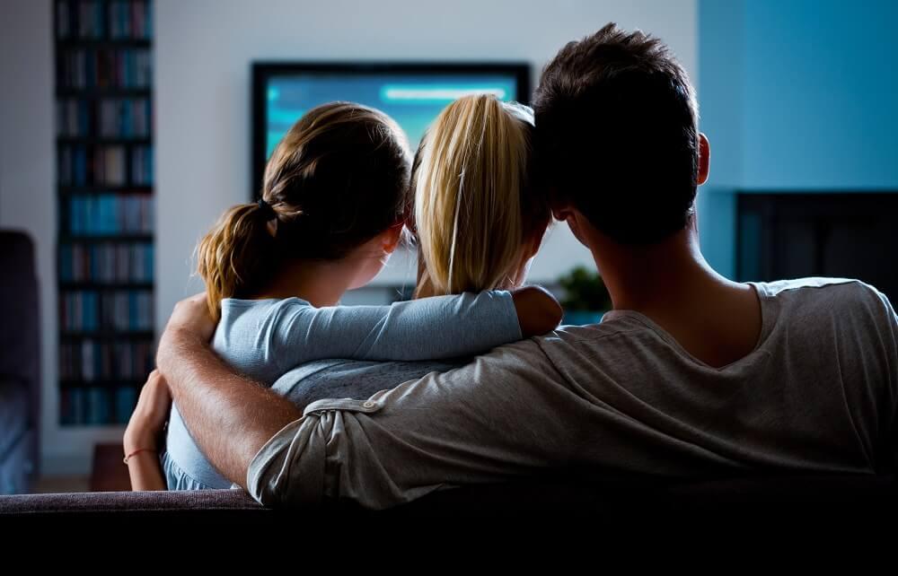 Dating in de Dark Australia website